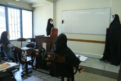 کشورهای اسلامی تجربیات فناورانه خود را به اشتراک میگذارند