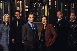 ۲ سریال محبوب آمریکایی زیر سوال رفتند/ پلیس آنقدرها هم خوب نیست