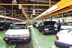 ۱۶ راهکار افزایش داخلی سازی در صنعت خودرو