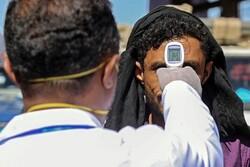 سازمان ملل زنگ خطر درباره کرونا در یمن را به صدا درآورد