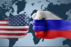 تصاعد حدّة التوتر بين القوات الروسية والامريكية