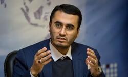 وزارت امور خارجه  سیاستهای نظام در برجام را اجرا نکرد
