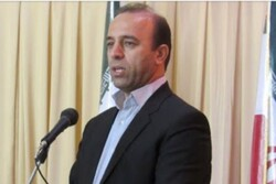 استاندار اصفهان شهردار جدید داران را منصوب کرد