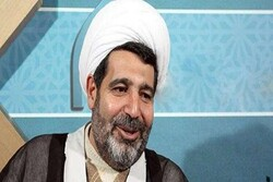 Iran urges Romania to provide obvious explanation over death of Gholamreza Mansouri