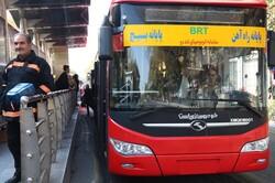 حقوق واریز نشده و حال بد این روزهای کارکنان اتوبوسرانی تبریز