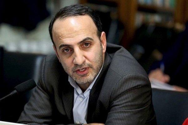 ایران دیجیتال چگونه در دولت آینده محقق خواهد شد
