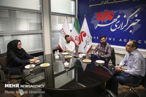 آموزش، پاشنه آشیل صنعت بازیسازی در ایران/شوک تعطیلی دانشکده
