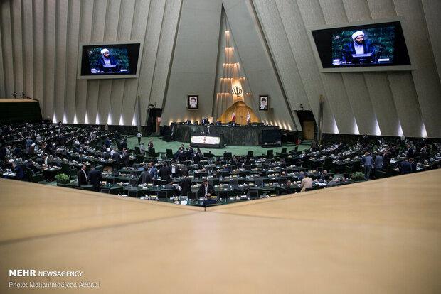 نماینده کهگیلویه در مجلس شورای اسلامی به کرونا مبتلا شد