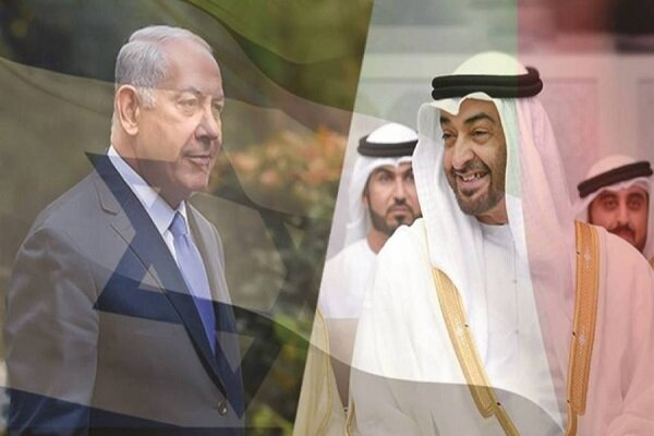 Arap sanatçılardan, İsrail'le normalleşen BAE'ye boykot