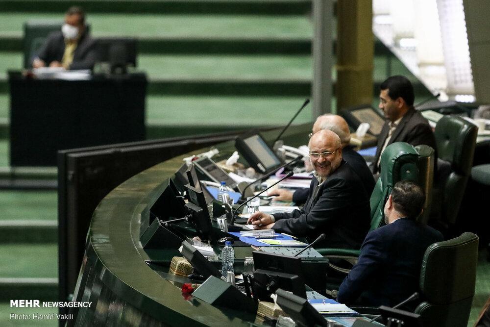 ۷ اقدام اساسی مجلس در سال ۹۹/ از قانون هستهای تا اصلاح بودجه