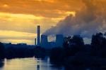 احتمال افزایش مرگ و میر ناشی از کرونا با آلودگی هوا