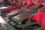 فناوری بسته های باتری فضایی تجاری سازی شد