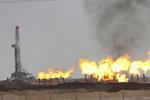 مجوز انتشار ۱۵۰۰ میلیارد تومان اوراق نفتی صادر شد