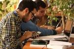 بیشتر کلاسهای ترم آینده مجازی است/ نحوه برگزاری امتحانات تربیت مدرس مشخص شد
