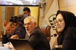 انتخاب هیات رئیسه شورای شهر شیراز در سال آخر/تغییر بی تغییر