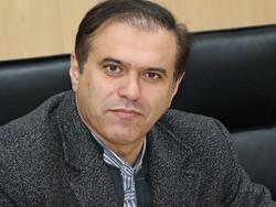 لزوم اعمال محدودیت های جدی در کردستان/نظارت ها تشدید شود