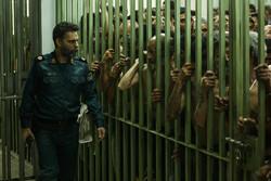یک سال زندان برای عامل قاچاق «متری شیش و نیم»/ پرونده مختومه شد؟