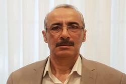 جعفریپور قائم مقام خانه صنعتکاران ایران شد