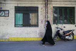 محدودیت های کرونایی در آذربایجان غربی یک هفته دیگر تمدید شد