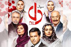 تکذیب سرمایهگذاری حوزه هنری در سریال «دل»/ سیاستمان شراکت نیست
