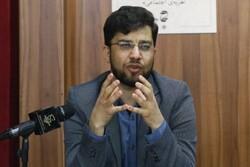 توفیق نظام سلامت در ایران مرهون مشارکت های اجتماعی است
