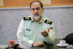 استرداد پنج متهم بین المللی به کشورشان/ دستگیری متهمان در استانهای تهران و البرز