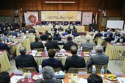 دولت دنبال گزینه گوش به فرمان است/ امیدوارم مدیر فوتبالی رئیس شود