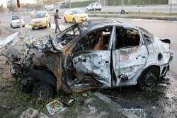 وقوع انفجار در حومه «حسکه» سوریه/ ۳ نفر کشته شدند