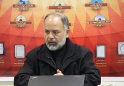 معاون امور ایران مجمع جهانی تقریب مذاهب اسلامی منصوب شد