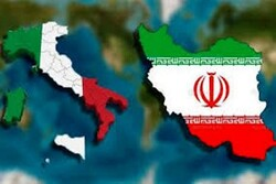 Friendship between Iran, Italy deep-rooted in traditional parliamentary ties