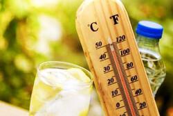 شرجی و رطوبت هوا در استان بوشهر افزایش مییابد