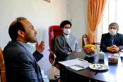 زیرساختهای فرهنگی شهر یاسوج متناسب با نیازهای شهروندان نیست
