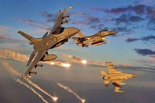 تركيا تعلن تدمير81 هدفا لحزب العمال الكردستاني شمالي العراق
