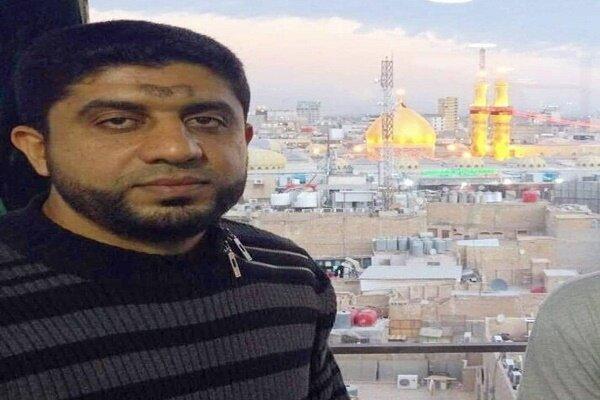 Bahreyn'de yüksek mahkeme bir idam cezasını onadı