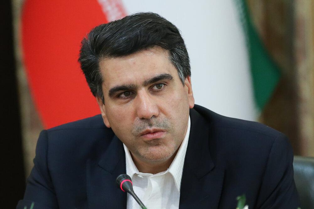 ششمین جلسه شورای عالی روابط راهبردی ایران و ترکیه برگزار می شود