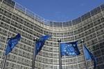 یورپی یونین اور بھارت کے درمیان کل اجلاس منعقد ہوگا