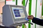 ضرورت تدوین مقررات برای تولید محصولات حوزه سلامت دیجیتال