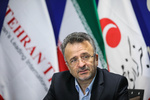 Three top coaches to be shortlisted for Iran volleyball