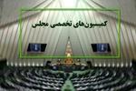 ۱۱ وزیر به مجلس میروند/ بررسی علت نوسانات ارزی