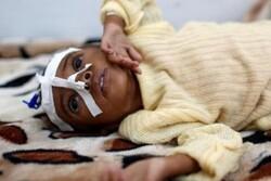 نام ائتلاف سعودی از فهرست سیاه «ناقضانِ حقوق کودکان» حذف شد!
