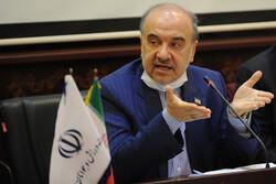 سلطانیفر چه «دستور ویژه»ای برای حمایت از ورزش تهران داده است؟