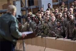 محلل أميركي: جيشنا سيكون ضمن حملة التخلص من ترامب في الانتخابات القادمة