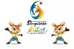 دلیل موافقت با اولین اعزام بانوان به ششمین دوره بازیهای ساحلی