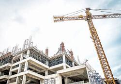 اجرای آزمایشی شناسنامه فنی در هالهای ابهام/ امکان تغییر سازنده ساختمان در حین ساخت