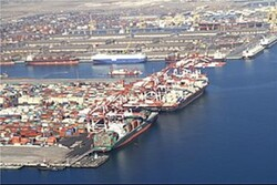 Cost of importing goods via CFZ to decrease: official