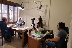 فیلمبرداری مستند «زوو» با موضوع سازمان تامین اجتماعی آغاز شد