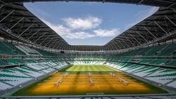 2022 FIFA Dünya Kupası Avrupa Elemeleri kuraları bugün çekiliyor