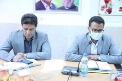 وجود بخاری نفتی در ۴ هزار کلاس درس استان کرمان