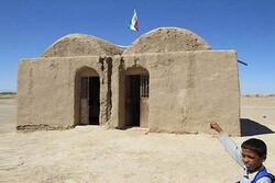 مدارس سنگی خوزستان ظرف ۲ تا ۳ سال جمعآوری شوند