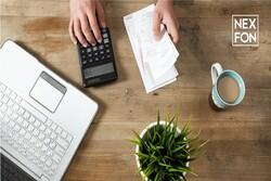 چگونه میتوان هزینههای تلفن سازمانی را تا ۷۰ درصد کاهش داد؟